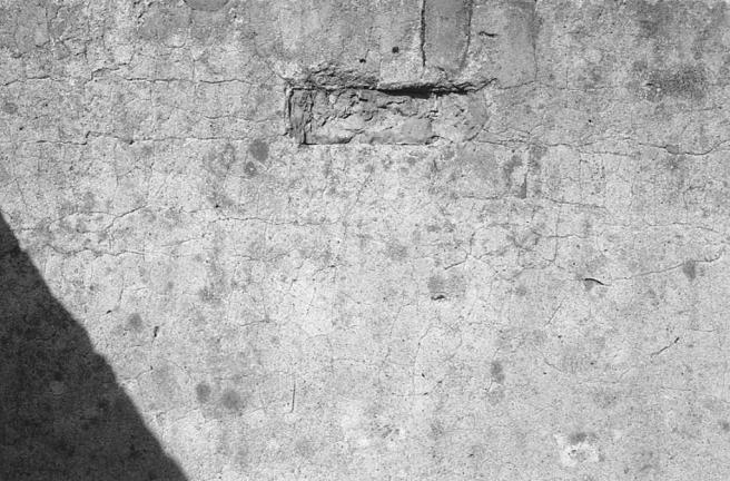 1980-09-10 muur 01 PHOTO GERTRUDSDOTTIR